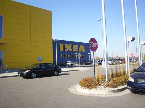 101610 IKEA 014
