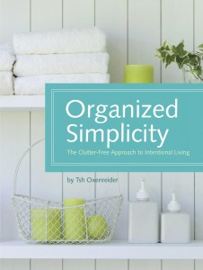 Organized-Simplicity-cover-226x300